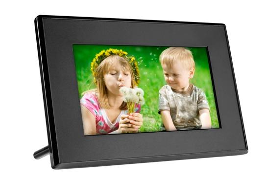 giinii tech 7 led digital picture frame gt 701p 1